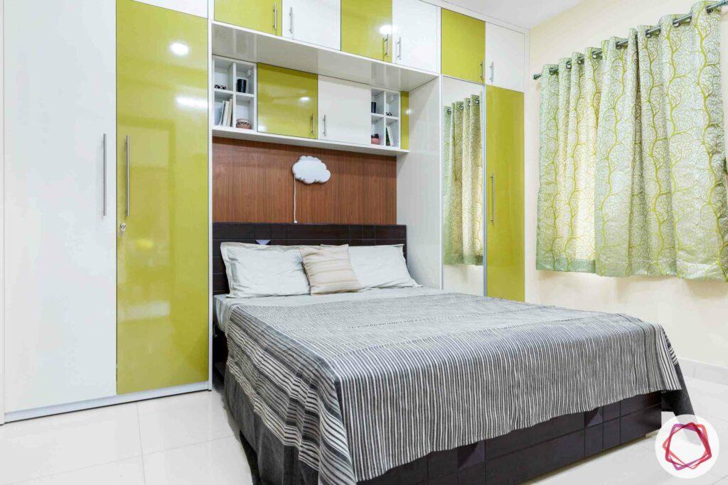 Best Interior Designers in Hyderabad Display Their Top 10 ...